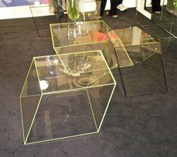 Glas-Ocassional-Tables